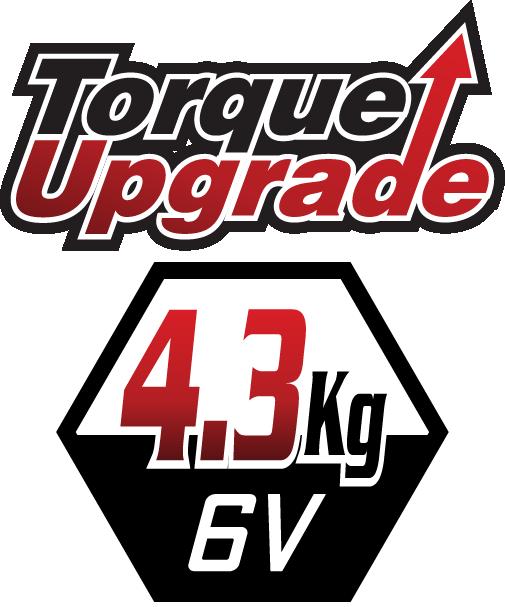 Torque_Update