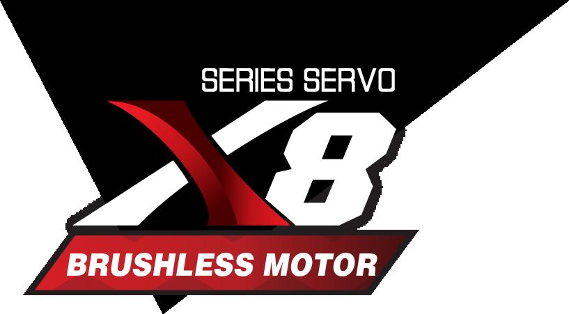 X8 Series
