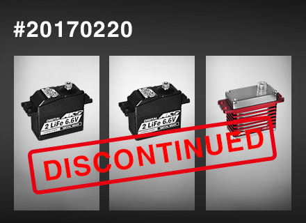 #20170220-Products Discontinued