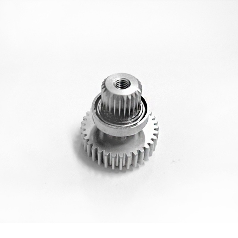 HBL850/860/880 Metal Output Gear