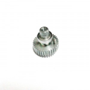 HBL950/980 Metal Output Gear
